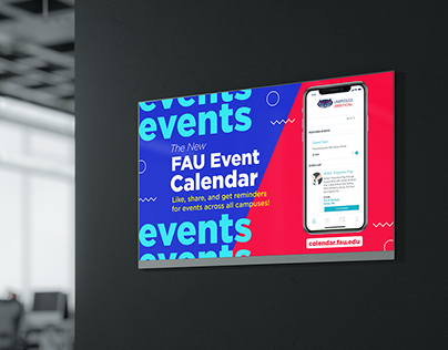 Uf Calendar Of Events.Uf Chemical Engineering Event Invitation On Behance