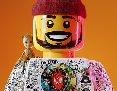 LEGO_MONATIK