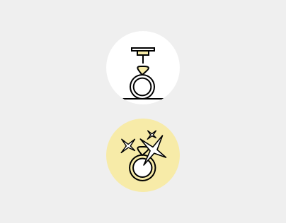 3D PRINTED JEWELRY [INFOGRAPHIC]