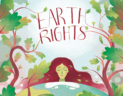 EARTH RIGHTS