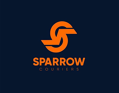 Sparrow Couriers