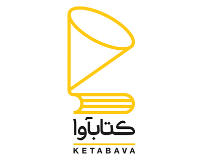 Ketabava / Audio Books