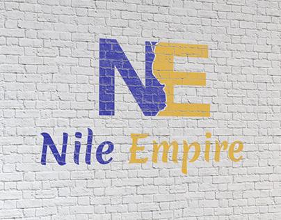 Nile Empire logo