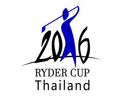 Ryder Cup - 2016