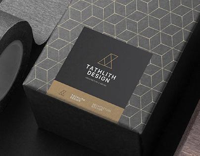 Tathlith Design