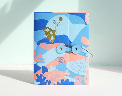 Mossery Gift Box
