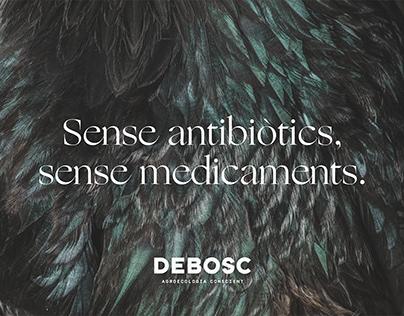 Debosc