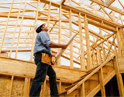 Choosing the Right Construction Materials