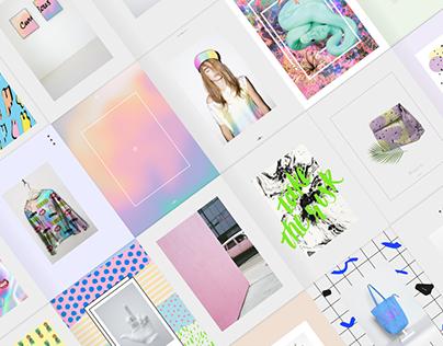 Prints & Patterns 20_12/13