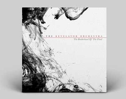 The Revelator Orchestra