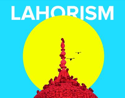 Lahorism