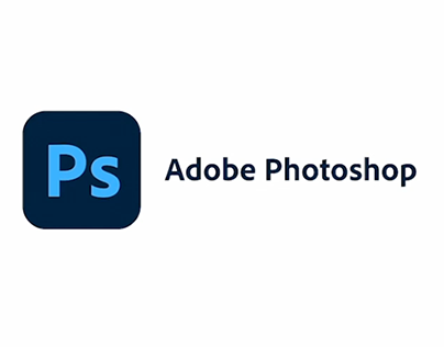 Adobe Photoshop for iPad Tutorials