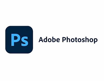 Adobe Photoshop for iPad Tutorials