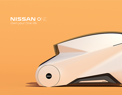 NISSAN_ONE