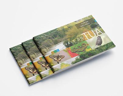 Parque Natural Regional Vale do Tua - PNRVT