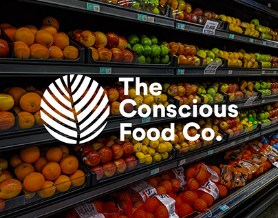 The Conscious Food Co.