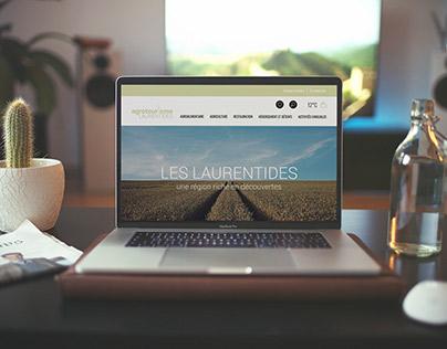 Agrotourisme Laurentides