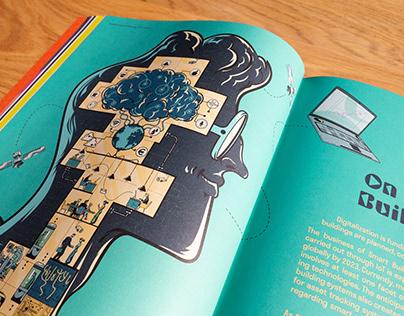 CTP   GRID 03 Magazine