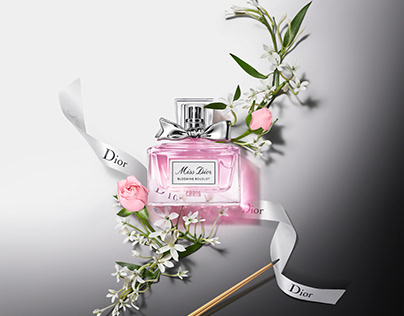 DIOR | DIOR WOMEN'S DAY GLOBAL CAMPAIGN