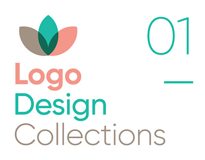 Vast Logo Collections