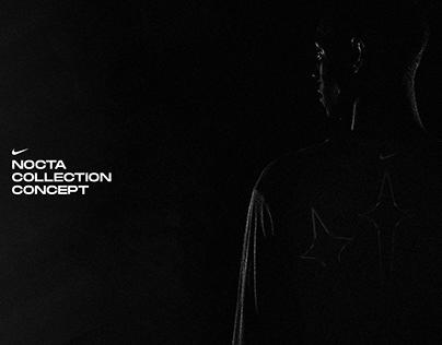 Nocta Collection Concept