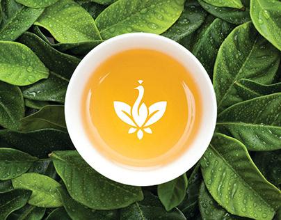 奉祖家园 Tea