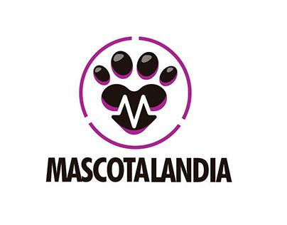Social Media - Mascotalandia - Veterinaria