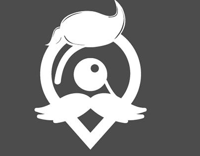 Mr.Tuk - branding
