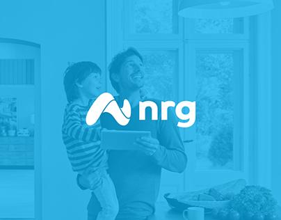 nrg - Energy Provider