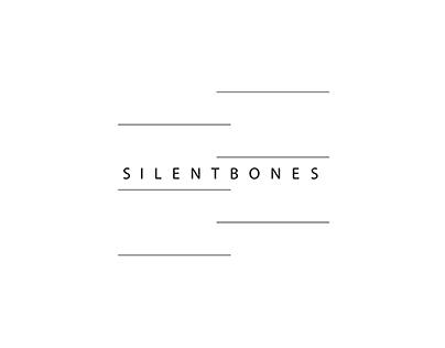 SILENTBONES