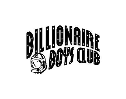 Billionaire Boys Club Logo Vector Billionaire Boys Club