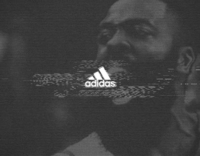 Project Harden