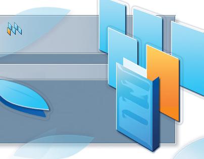 UI&Web Design