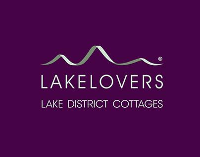 Lakelovers - Display Adverts