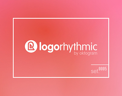 logofolio (2004)