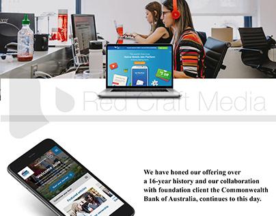 Website Design 51