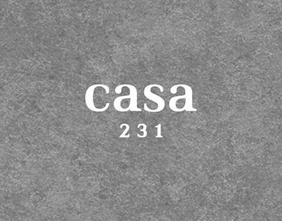 Casa 231
