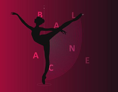 Momentum - The Physics Of Dance Part I