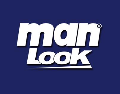 Man Look Facebook Page