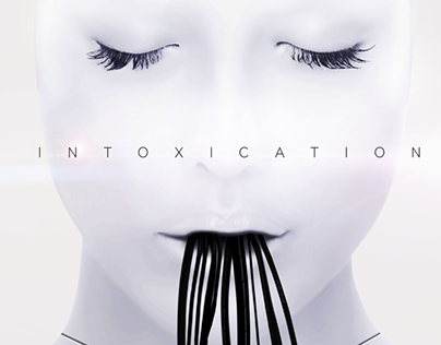 Intoxication EP