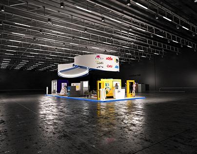 Sharjah Book Fair 2020