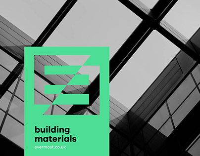 Evermost Building Materials