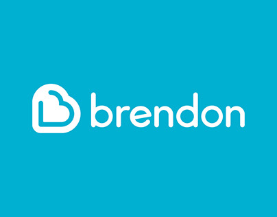 Brendon Corporate Identity