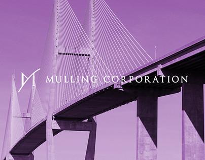 Mulling Corporation