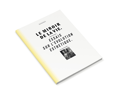 Benjamin Baulé Editeur