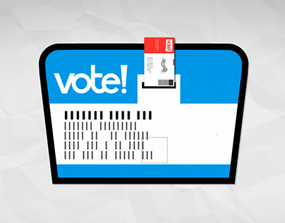 How to Vote in King County, WA | Video