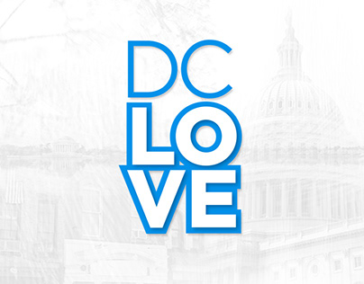 DC Lottery: DC Love