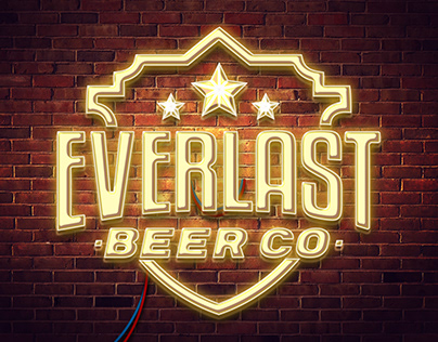 Everlast Beer Co.