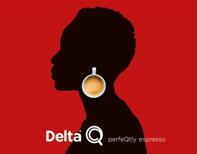 Delta Q - Luanda Fashion 19