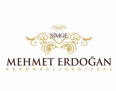 mehmet erdoğan logo